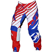 JT Racing Remix Hyperlite Pants 2016